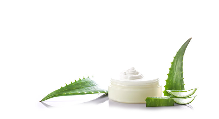 produits cosmétique bio Maaiana