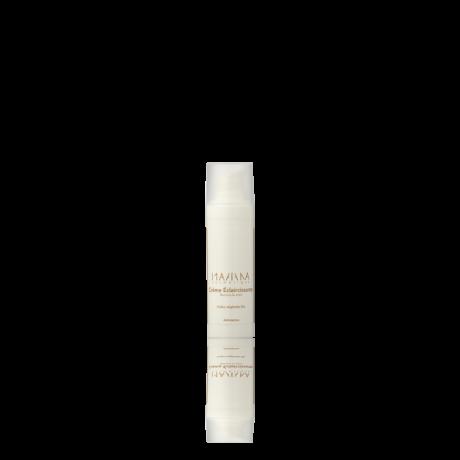 Crème éclaircissante aux extraits de Guimauve